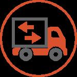 Transport_Items_Duffy_Self_Storage