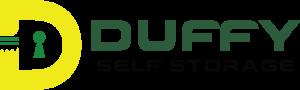 Duffy_Self_Storage