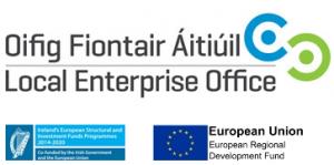 Local_Enterprise_Office_Ireland