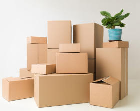 Packing_Boxes_Duffy_Self_Storage