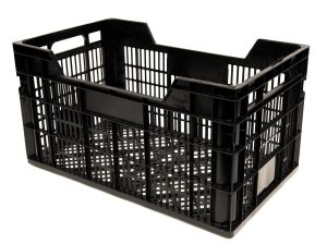 Plastic_Containers_Duffy_Storage_Units
