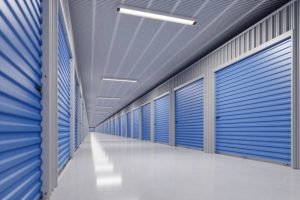 Self_Storage_Warehouse_Duffy_Self_Storage