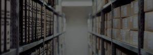 Storeup_Slider_Duffy_Self_Storage