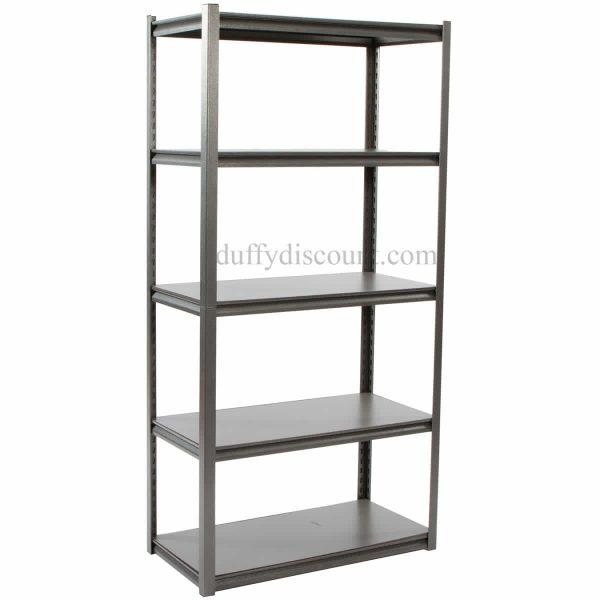Concealed_Rivet_Shelves_Duffy_Self_Storage