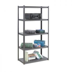 Rivet_Shelves_Duffy_Self_Storage