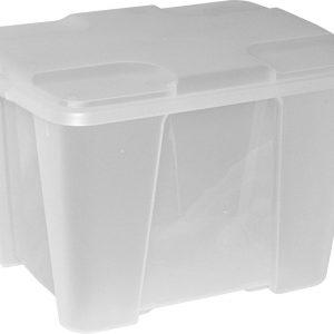 Multiuse_Plastic_Box_Duffy_Self_Storage