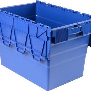 Container_Storage_Units_Duffy_Self_Storage
